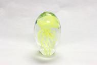Glass Jelly Mini Lime