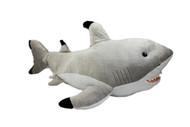 "Blacktip Shark Stuffy 30"""