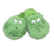 Frog Adult Slippers