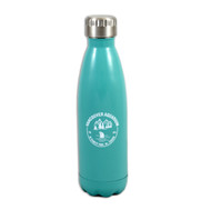 VA in Stanley Park Stainless Steel Bottle with Seal