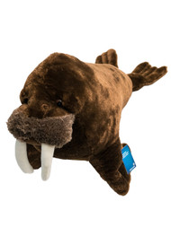Walrus Stuffy 30""