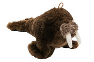 Walrus Stuffy 9""