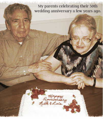 mom-and-papa-50th-anniversary.png