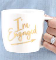 I'm Engaged