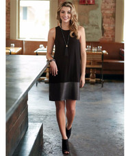 Mud Pie Austin Shift Dress
