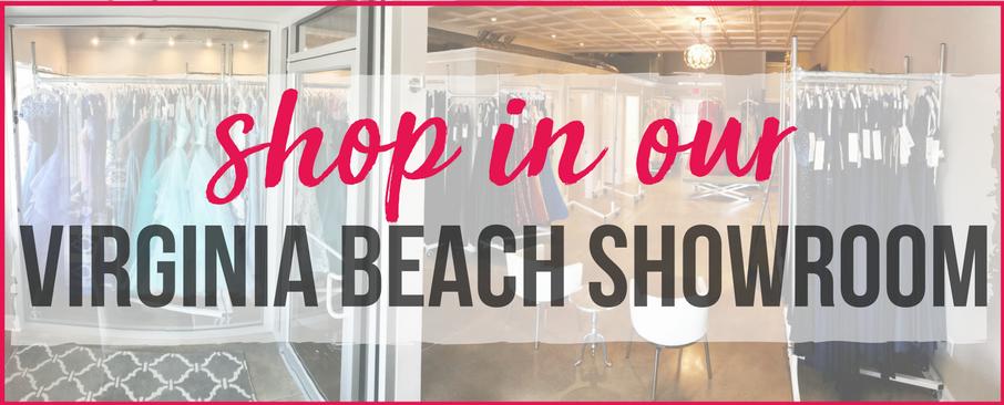 2019 Prom Dresses   Virginia Beach Prom Store   Onlineformals.com