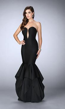 La Femme 24537 Prom Dress