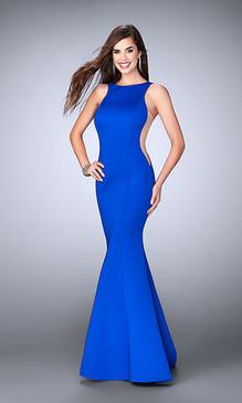 La Femme 24606 Prom Dress