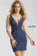 Jovani 45810 cocktail dress