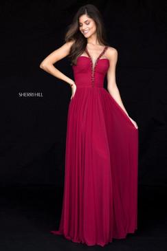 Sherri Hill 51933 Dress