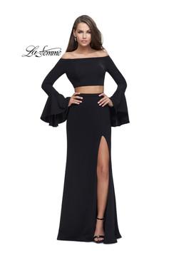 La Femme 25261 Prom Dress