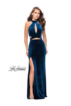 La Femme 25294 Prom Dress