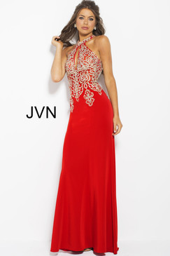 JVN33691 by Jovani Dress