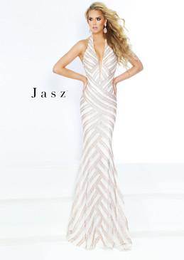 Jasz Couture 6416 Prom Dress