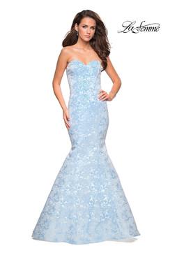 La Femme 26975 Prom Dress