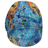 Perimeter 24 inch Fashion style Welding Caps for Welders