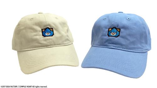 Dogoo Hats