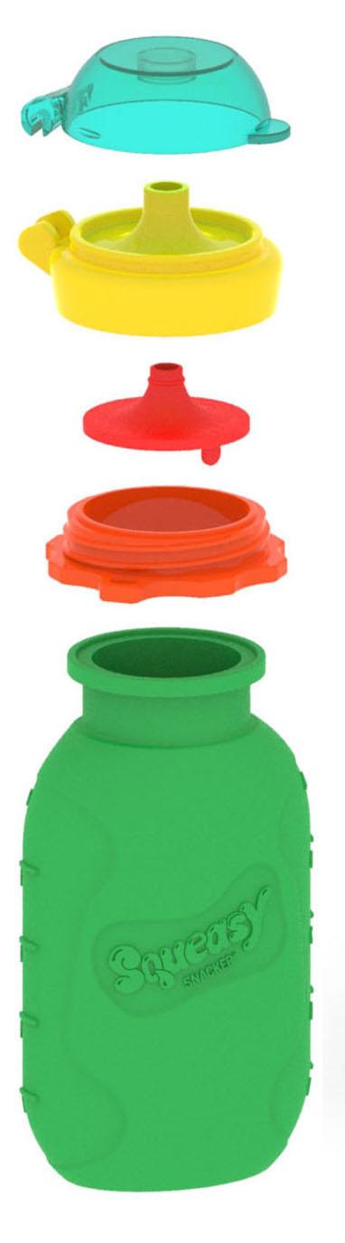 squeasy-snacker-product-no-spill.jpg