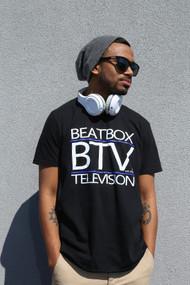 BTV Classic T-Shirt