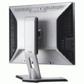 """Dell 1907FP 19"""" LCD Monitor Grade B"""