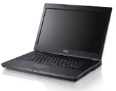 Dell Latitude E6510 Laptop Core i5 2.4GHz 4GB 160GB Windows 7 Pro
