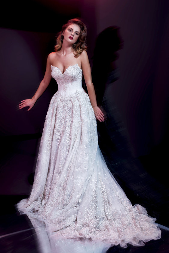 yearick-bridal01.jpg