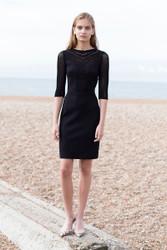 Vicedomini Avalon Dress