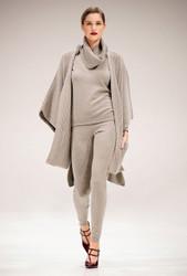 Escada Fall 2017 Ready To Wear Look 20