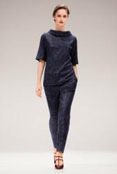 Escada Fall 2017 Ready To Wear Look 18