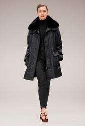 Escada Ready To Wear Fall 2017 Look 15