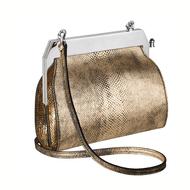 Ella McHugh Jackie II Nugget Handbag