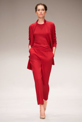 Escada Pre-Fall 2017 Look 5