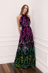 Marchesa Notte Spring 2018 Ready To Wear Look 20