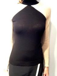 Blumarine L/S Sweater