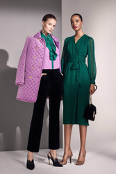 Escada Resort 2019 Look 23