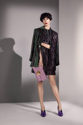 Escada Resort 2019 Look 22