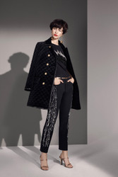 Escada Resort 2019 Look 21