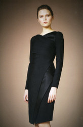 Plein Sud Knee Length Dress