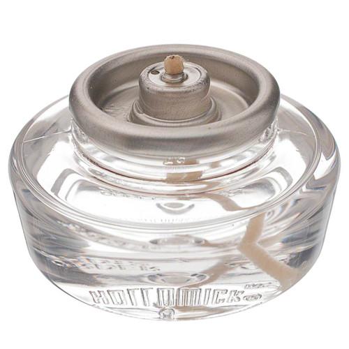 12 Hour Votive Liquid Fuel Cell Candle Lamps (72 units/case)