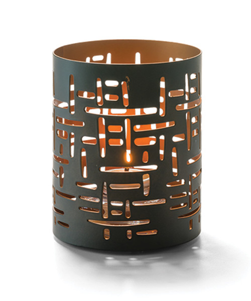 Data™ Lamp
