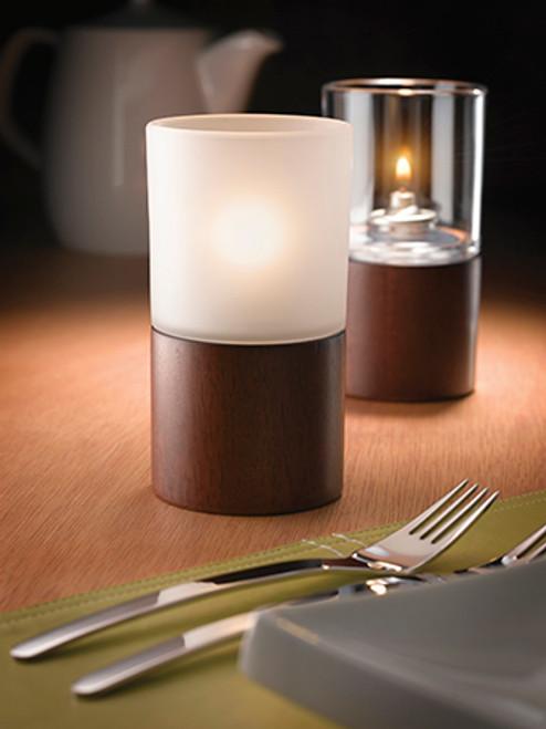 Horizon™ Small Cylinder Base