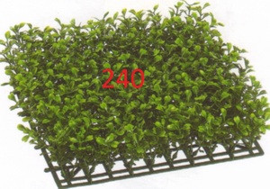 Phrase redhead grass mats sympathise with