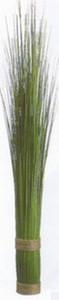 One 25 inch Artificial Grass Stack Arrangement Plant