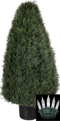 fake topiary plants   cypress topiary trees Fake Topiary Trees