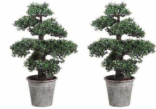 fake bonsai trees | indoor bonsai trees | silk tree warehouse Artificial Silk Trees