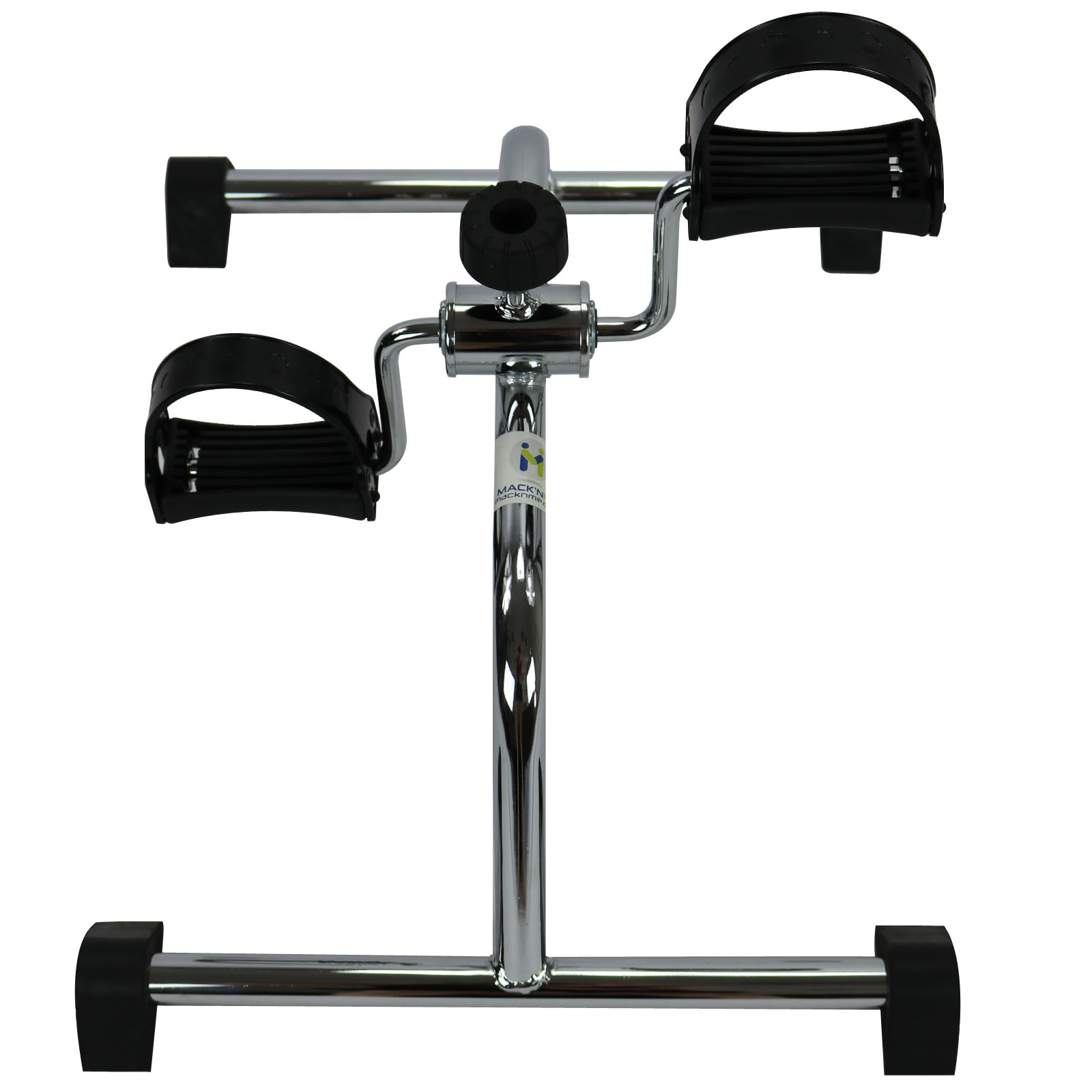 arm pedal exercise machine