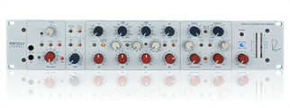 Rupert Neve Design - Portico Channel II