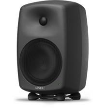 Genelec 8050 Active Studio Monitor Pair