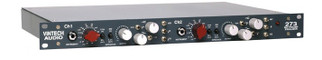 Vintech Audio - 273 Stereo Mic Pre with Essential EQ