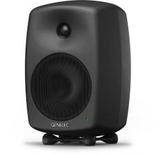 Genelec 8040 Active Studio Monitor Pair